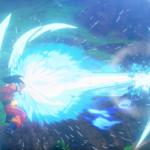 Dragon Ball Z Kakarot Screen 11