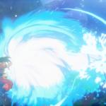 Dragon Ball Z Kakarot Screen 12