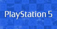 PlayStation 5 Banner