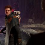 Star Wars Jedi Fallen Order Screen 2