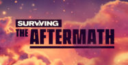 Surviving the Aftermath Banner