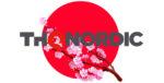 THQ Nordic Japan Banner