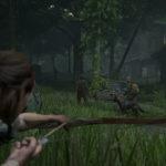 The Last of Us Part II Screen 6