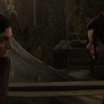 The Last of Us Part II Screen 8