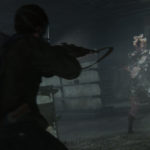 The Last of Us Part II Screen 9
