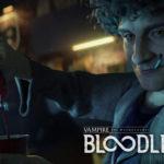 Vampire The Masquerade Bloodlines 2 Promo Image 2
