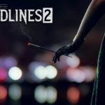 Vampire The Masquerade Bloodlines 2 Promo Image 3