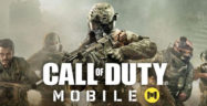 Call of Duty Mobile Cheats
