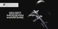 Call of Duty: Modern Warfare 2019 Cheats