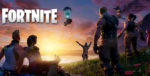Fortnite Season 11 Release Date