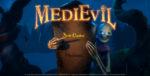 MediEvil PS4 Cheats