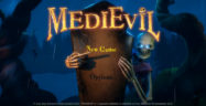 MediEvil PS4 Cheats