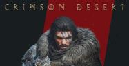 Crimson Desert Banner