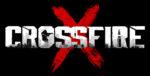 CrossfireX Logo