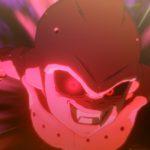 Dragon Ball Z Kakarot Screen 3