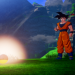 Dragon Ball Z Kakarot Screen 6