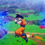 Dragon Ball Z Kakarot Screen 7