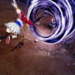 Fairy Tail Screen 12
