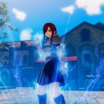 Fairy Tail Screen 17