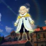 Fairy Tail Screen 19