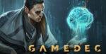 Gamedec Banner