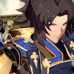 Granblue Fantasy Versus Screen 11