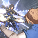 Granblue Fantasy Versus Screen 12