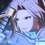 Granblue Fantasy Versus Screen 7