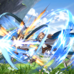 Granblue Fantasy Versus Screen 8