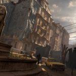 Half-Life Alyx Screen 4