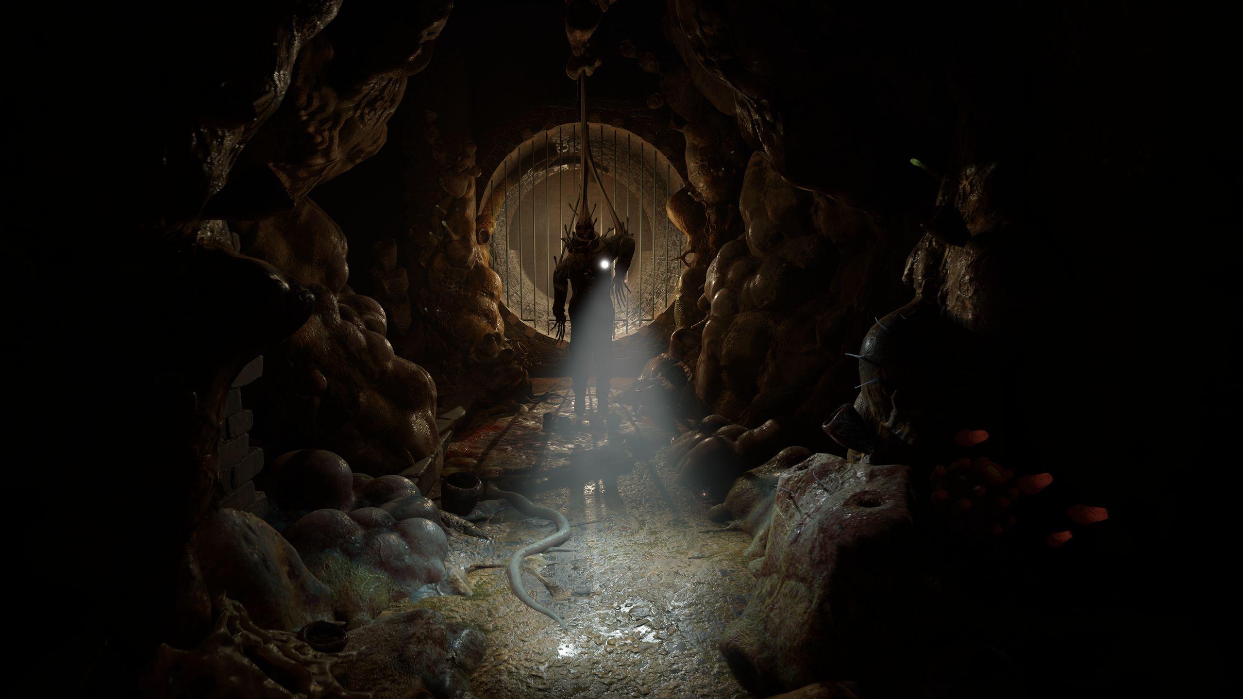 Half-Life Alyx Screen 7