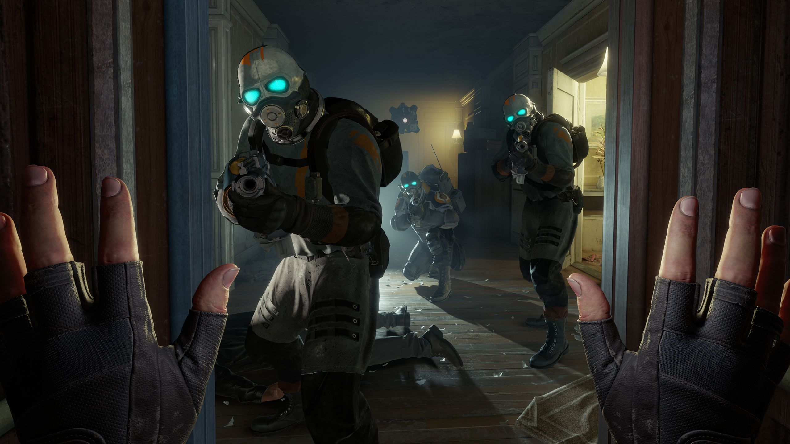 Half-Life Alyx Screen 8