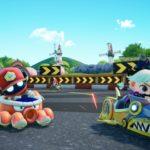 KartRider Drift Screen 7