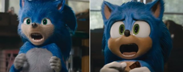 Sonic-the-Hedgehog-Redesign