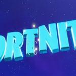 Fortnite Chapter 2 Hidden Letters