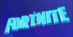 Fortnite Chapter 2 Hidden Letters