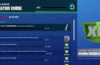 Fortnite Chapter 2 Season 1 Creative Curse Challenges Guide