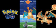 Pokemon Go Charizard Solo Raid Guide