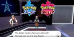 Pokemon Sword and Shield IV Checker and Calculator Guide