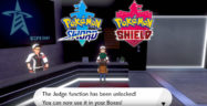 Pokemon Sword and Shield IV Checker and Calculator Guide