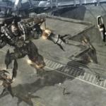 Bayonetta & Vanquish 10th Anniversary Bundle Screen 17