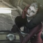 Bayonetta & Vanquish 10th Anniversary Bundle Screen 4