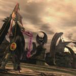 Bayonetta & Vanquish 10th Anniversary Bundle Screen 5