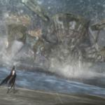 Bayonetta & Vanquish 10th Anniversary Bundle Screen 6