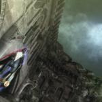 Bayonetta & Vanquish 10th Anniversary Bundle Screen 7