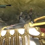 Bayonetta & Vanquish 10th Anniversary Bundle Screen 8