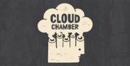Cloud Chamber Banner