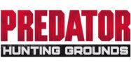 Predator Hunting Grounds Logo