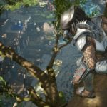 Predator Hunting Grounds Screen 2