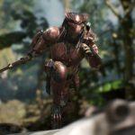 Predator Hunting Grounds Screen 5